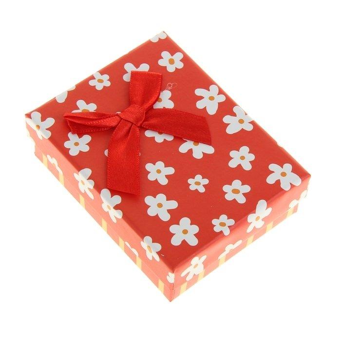 Йошкар ола упаковка подарков 64